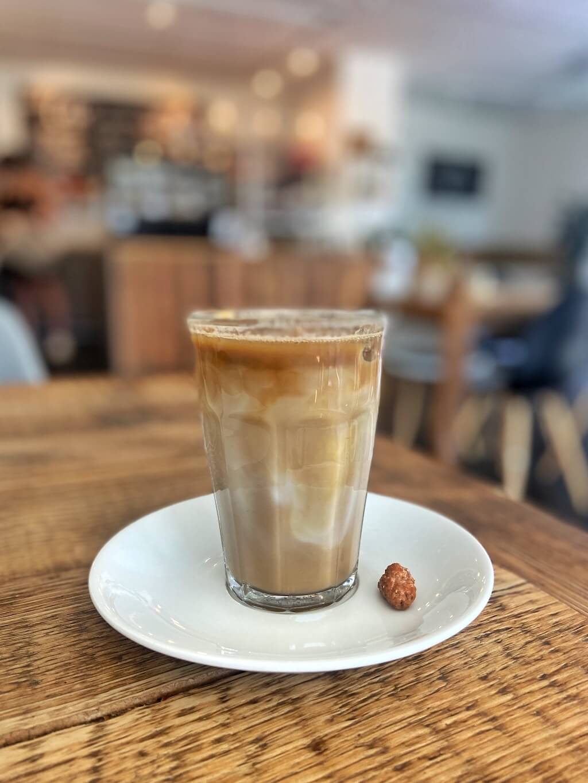 cafe 5 senses vauban freiburg