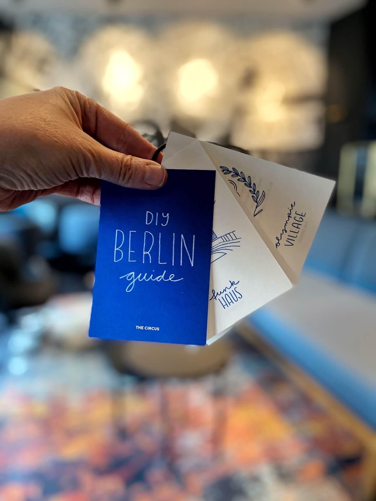 circus hotel berlin insider tipp