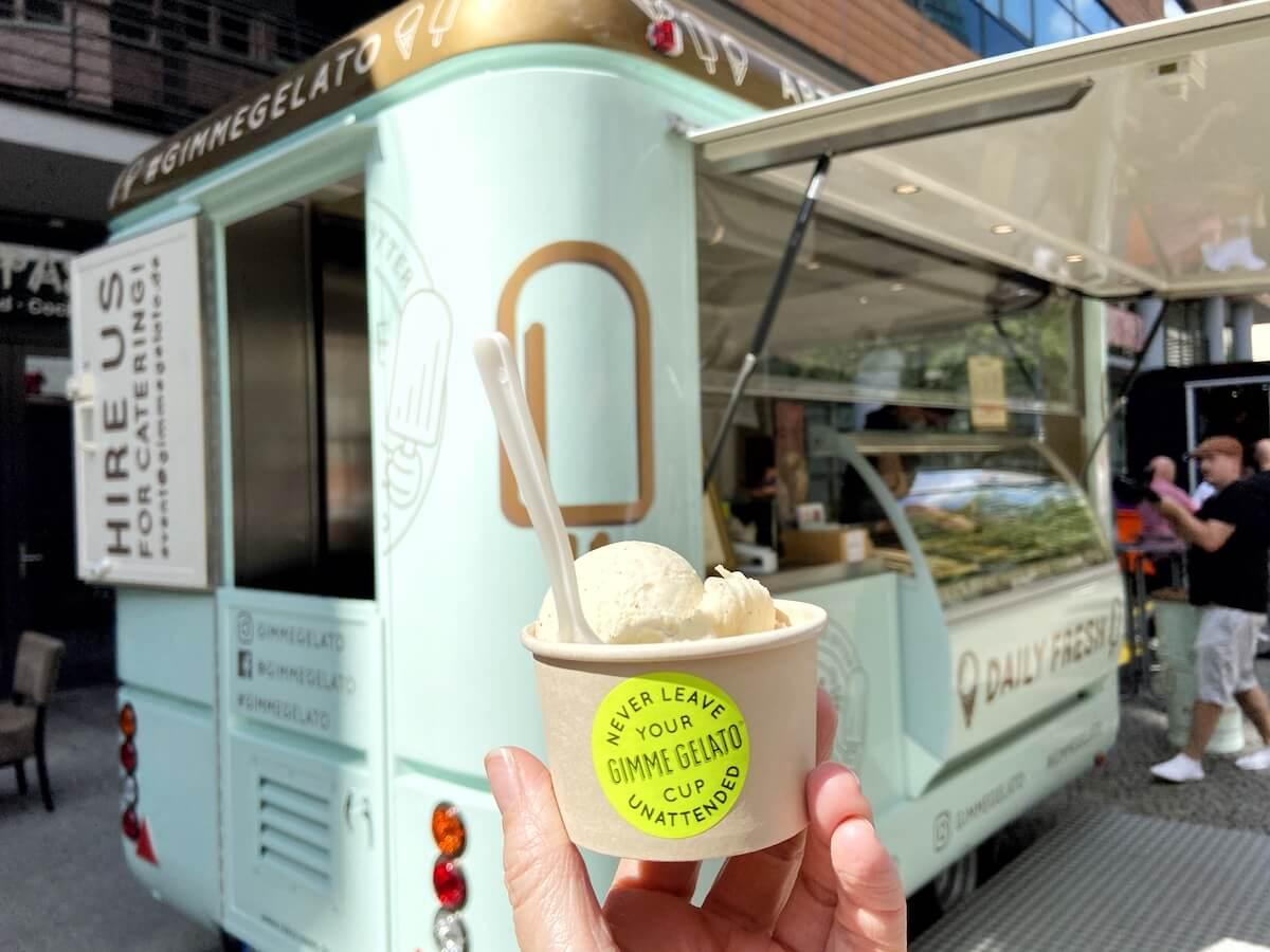 bestes eis berlin gimme gelato