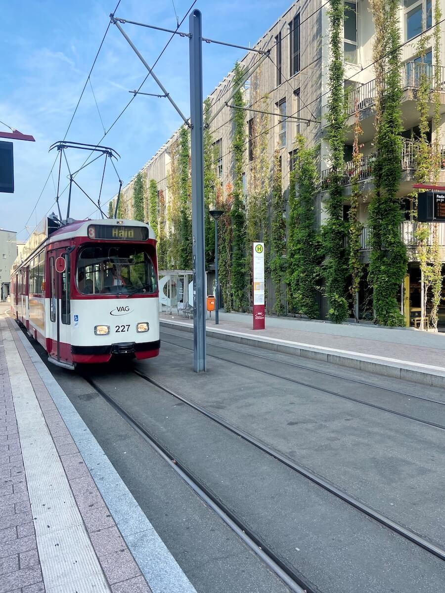 lage green city hotel vauban freiburg