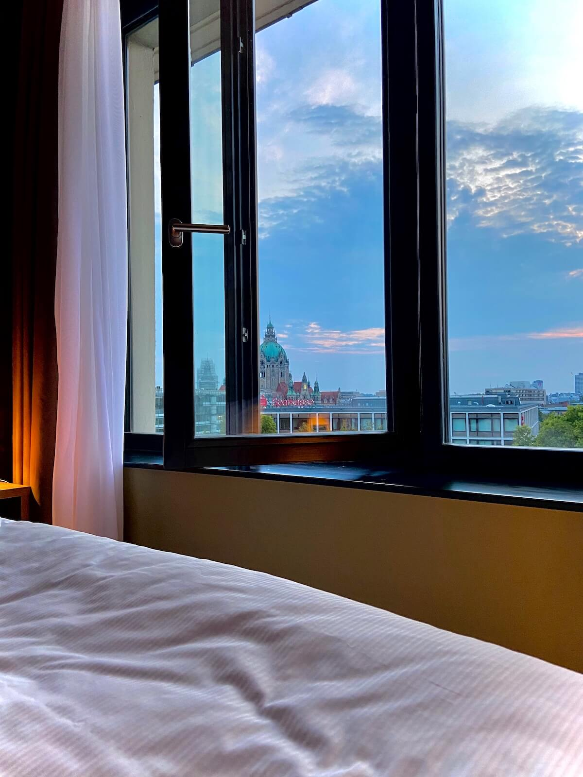 zimmer mit aussicht me and all hannover