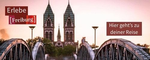 Foto: Visit Freiburg