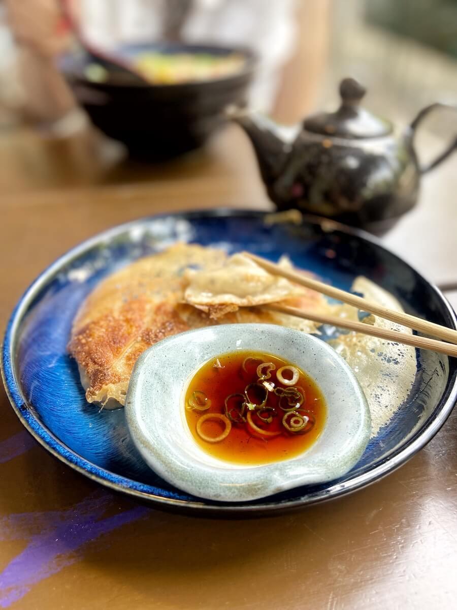 japanisch essen friedrichshain iro izakaya