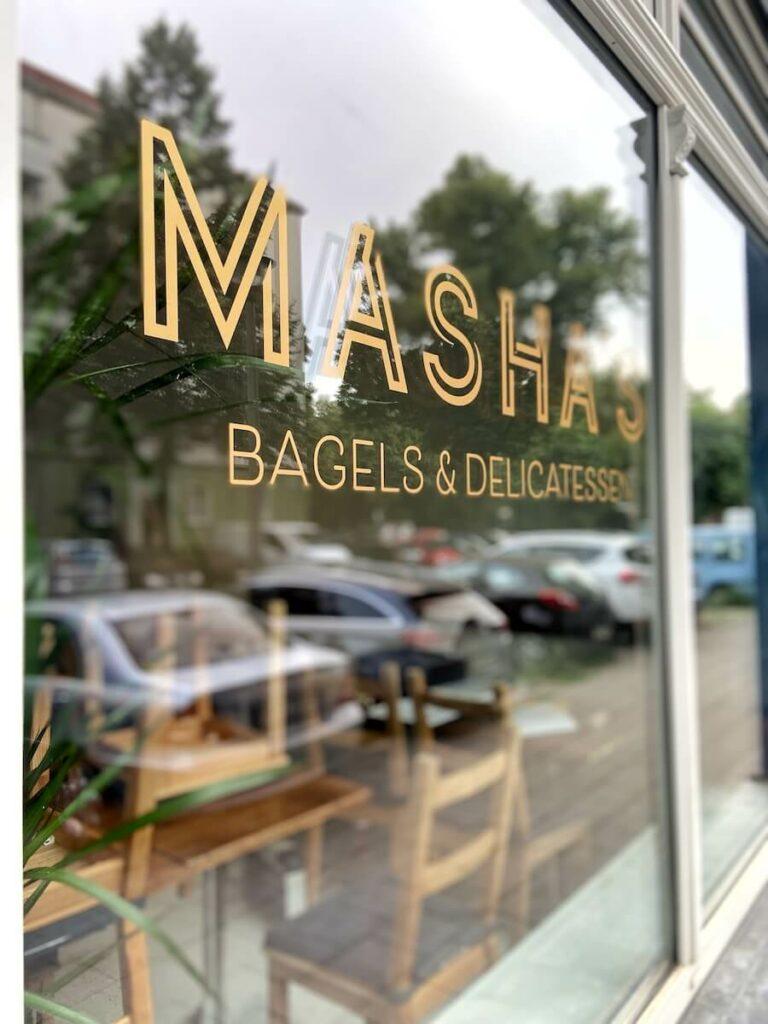 mashas bagels berlin