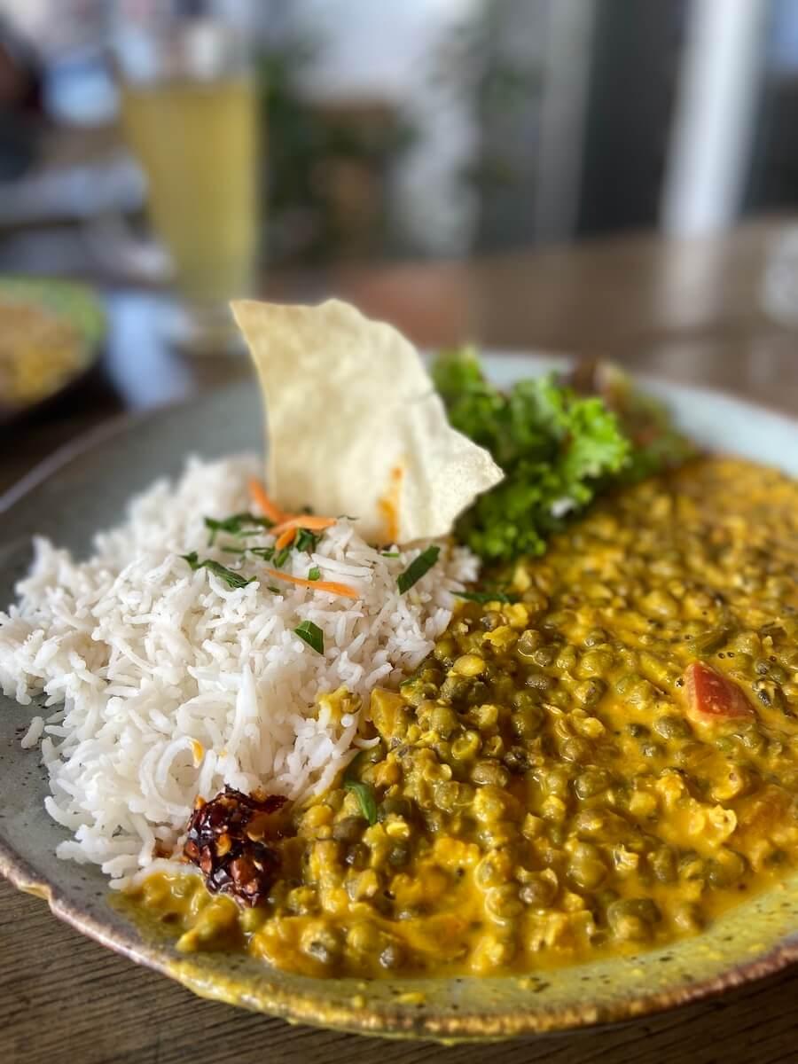sri lankanische essen friedrichshain sigiriya