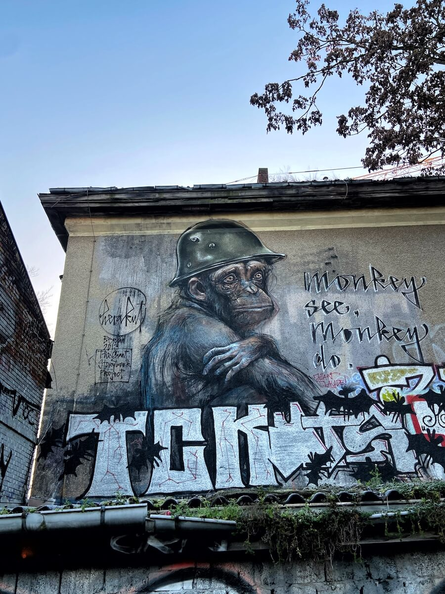 friedrichshain sehenswuerdigkeiten street art herakut