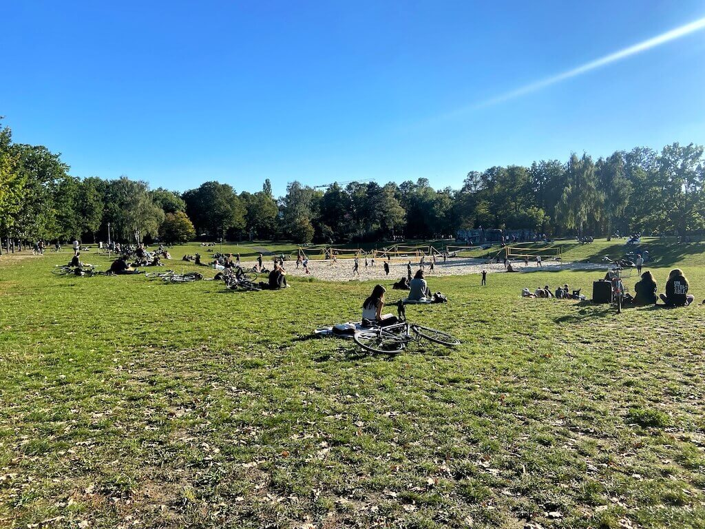 friedrichshain sehenswuerdigkeiten volkspark friedrichshain